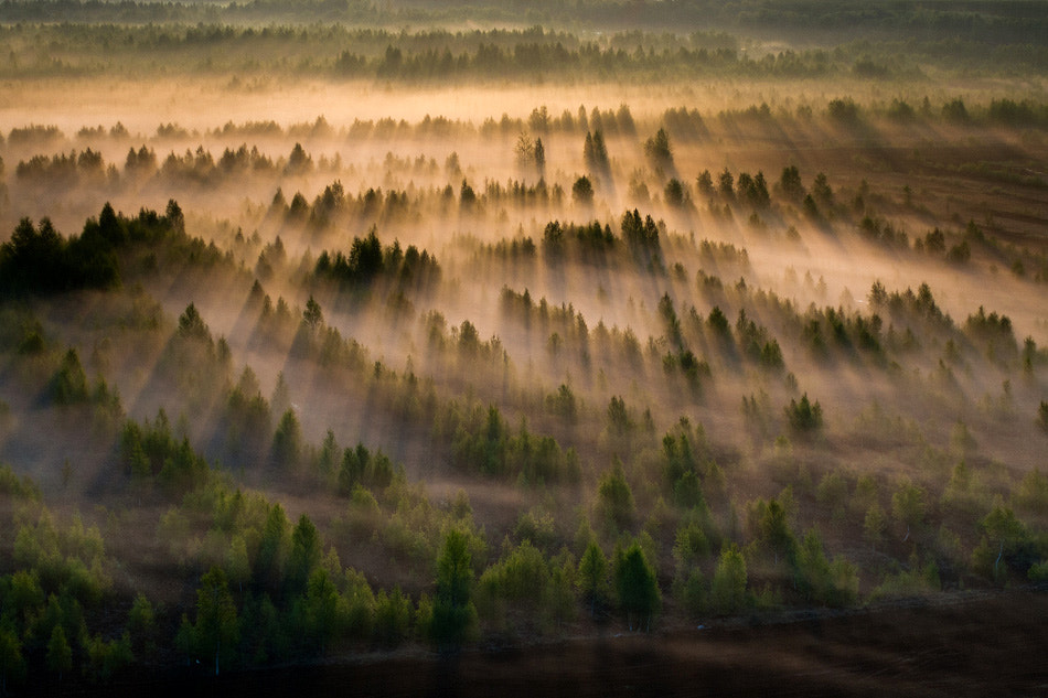 Photograph /|\ by Splendid Country  on 500px