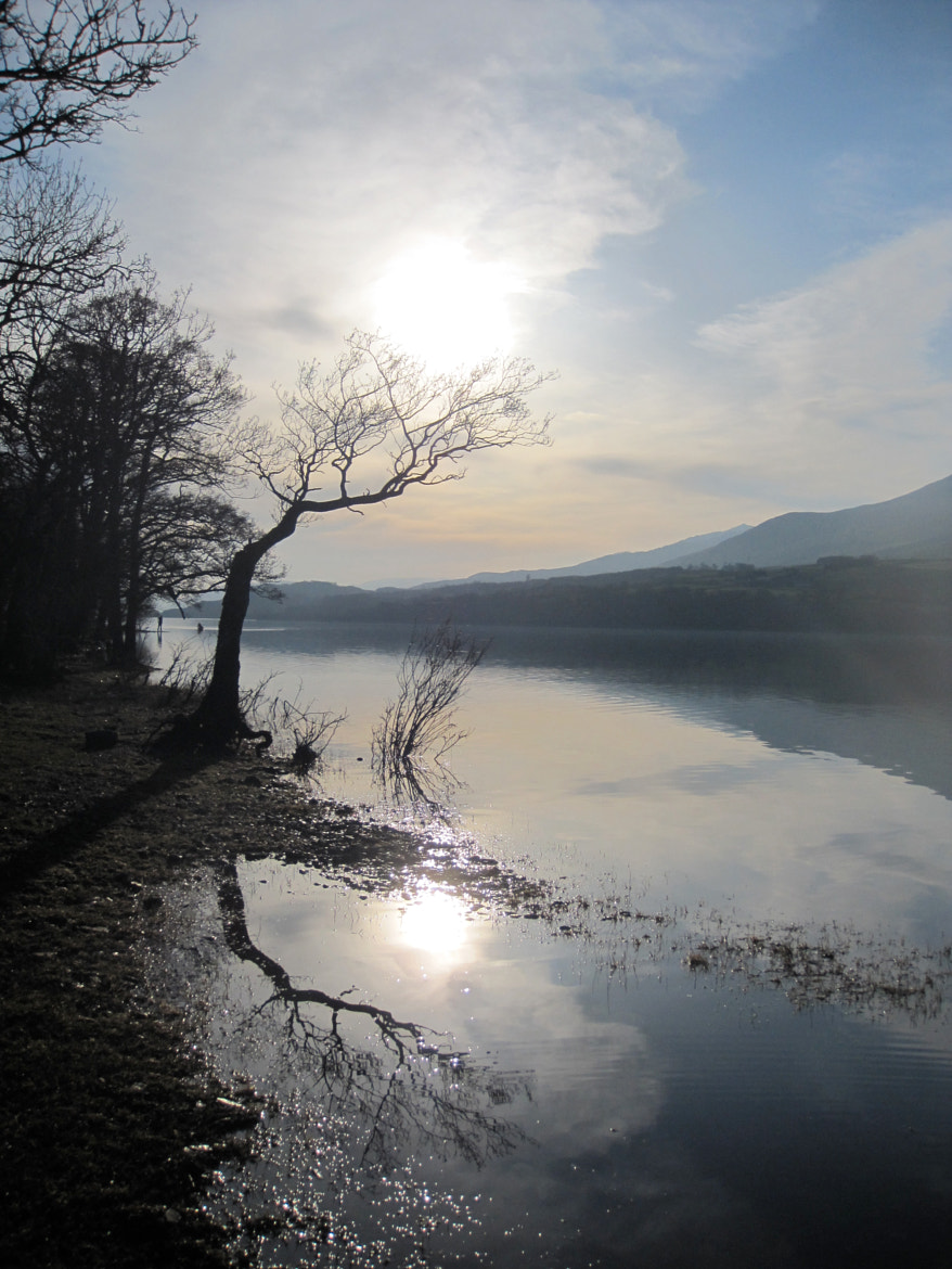 Photograph Loch Tay by Ed Brooksbank on 500px
