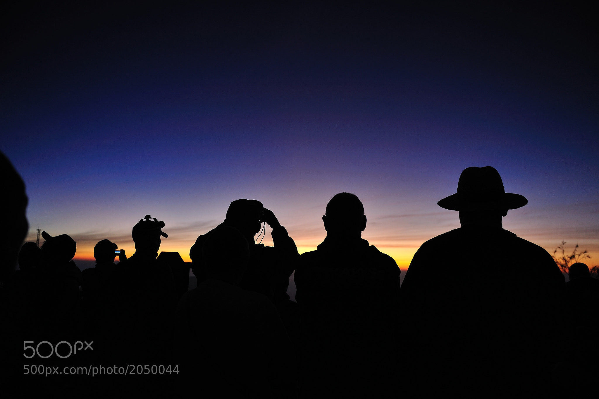 Photograph Sunrise Hunters by TP Ng on 500px