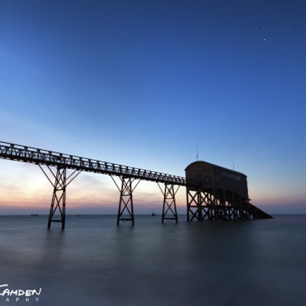 SelseyDawn, Canon EOS 1300D, Sigma 10-20mm f/4-5.6