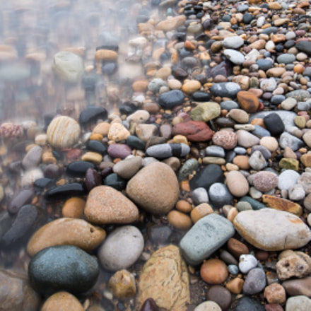 Wet rocks, Canon EOS 5D MARK III, Canon EF 16-35mm f/4L IS USM