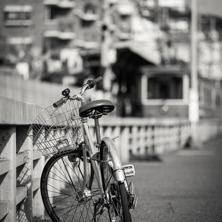 Town, Canon EOS 5D MARK III, Canon EF 70-200mm f/4L IS