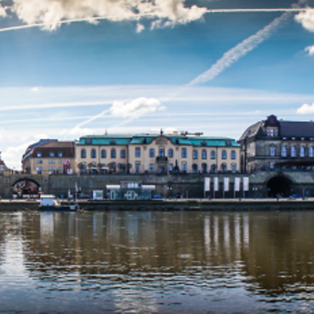 Panorama Dresden Kaplun Workshop, Sony ILCE-6000, Sony E PZ 18-105mm F4 G OSS