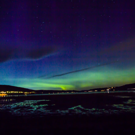 Northlight-Jevnaker -norway, Canon EOS 60D, Sigma 10-20mm f/4-5.6