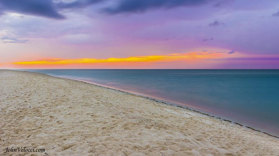 Cuba Beach 5