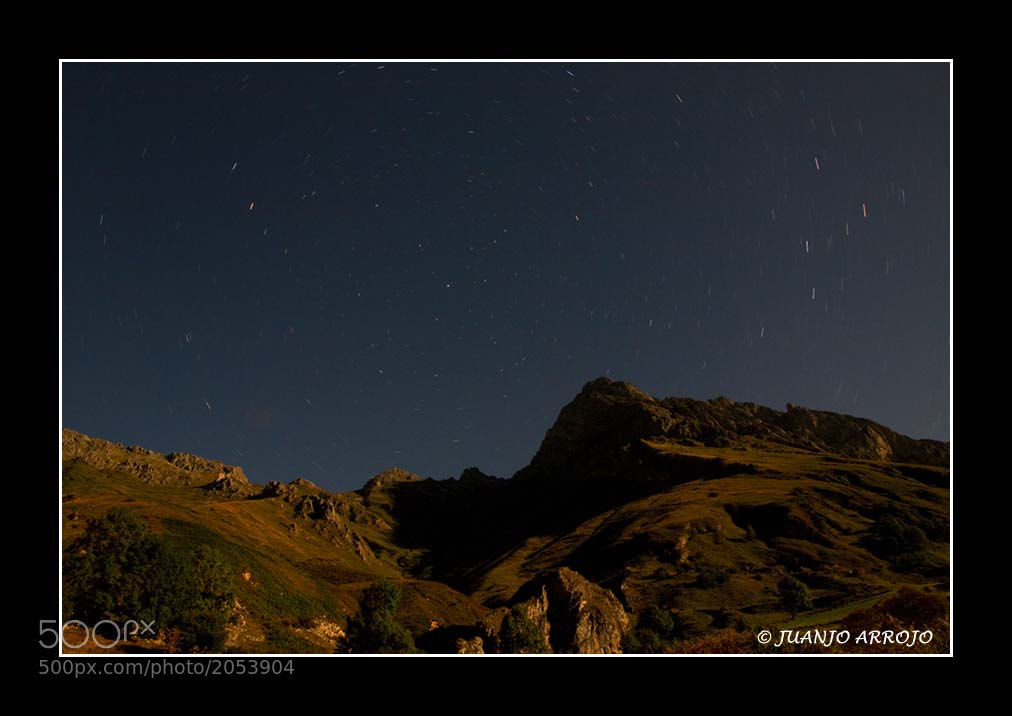 Photograph Parque Natural de Las Ubiñas-Asturias by Juanjo Arrojo on 500px