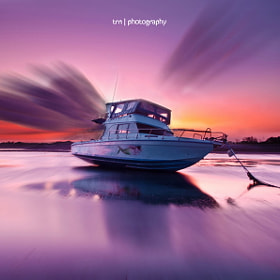 Untitled by Wisnu Taranninggrat (WisnuTaranninggrat)) on 500px.com