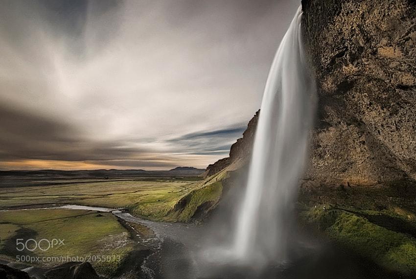 Photograph Nature Study by Bragi Ingibergsson - BRIN on 500px