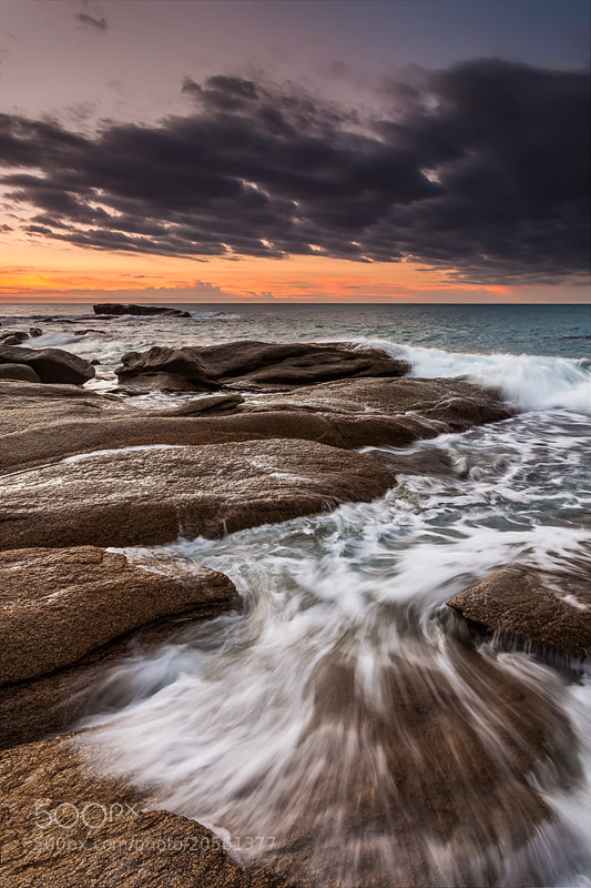 Photograph Roques Planes II by Xose Casal on 500px