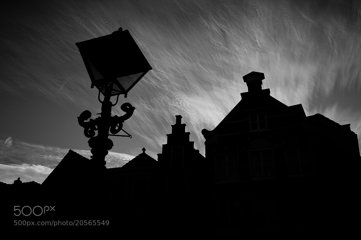 Photograph Alkmaar 5 by Wesley Guijt on 500px