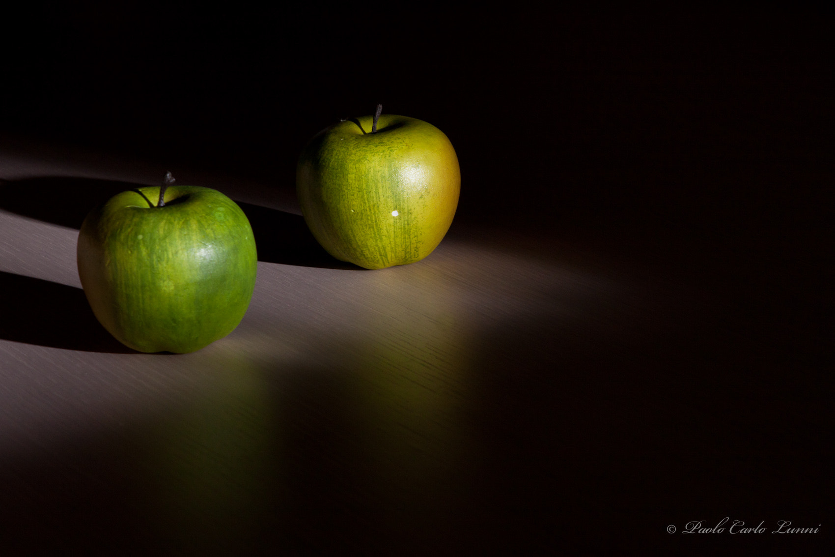 Photograph apples by Paolo Carlo Lunni on 500px