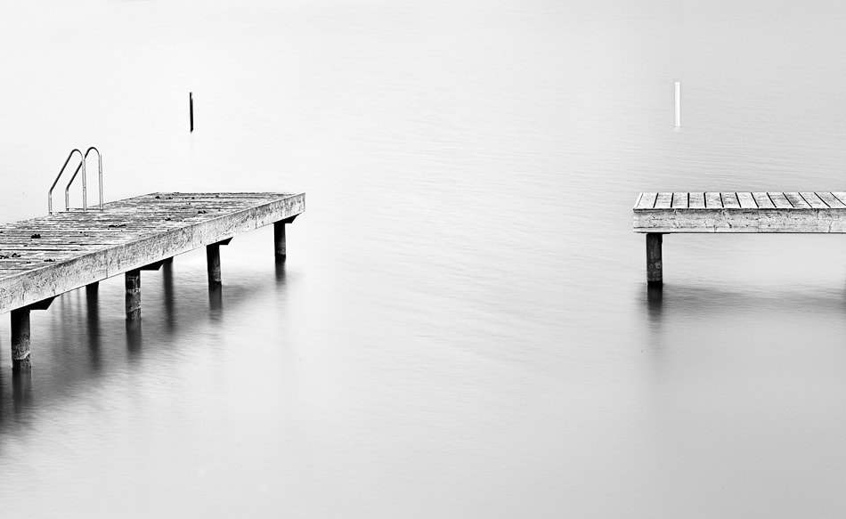Photograph Equilibrity by Izidor Gasperlin on 500px