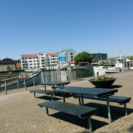 Silkeborg, Apple iPhone 5s, iPhone 5s back camera 4.15mm f/2.2