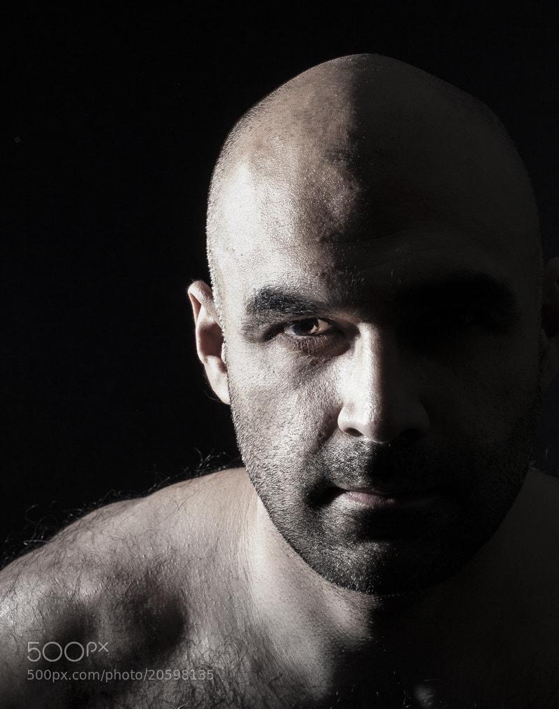 Photograph Me by Mitt Nathwani on 500px