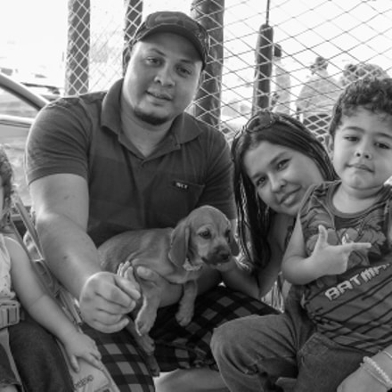 photo: 092 year: 01 - Adoptions, Canon EOS REBEL T4I, Canon EF-S 24mm f/2.8 STM