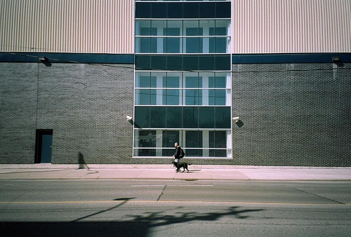 Photograph Pedestrian scenes by Kathy Toth on 500px