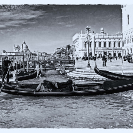 postcard from venezia, Nikon D3S, AF-S Zoom-Nikkor 28-70mm f/2.8D IF-ED