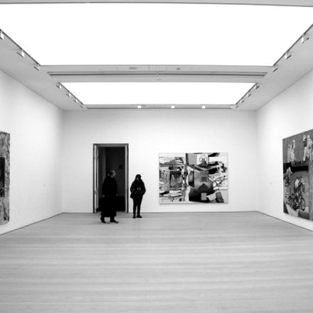 Gallery, Canon EOS 550D, Canon EF-S 18-55mm f/3.5-5.6 IS
