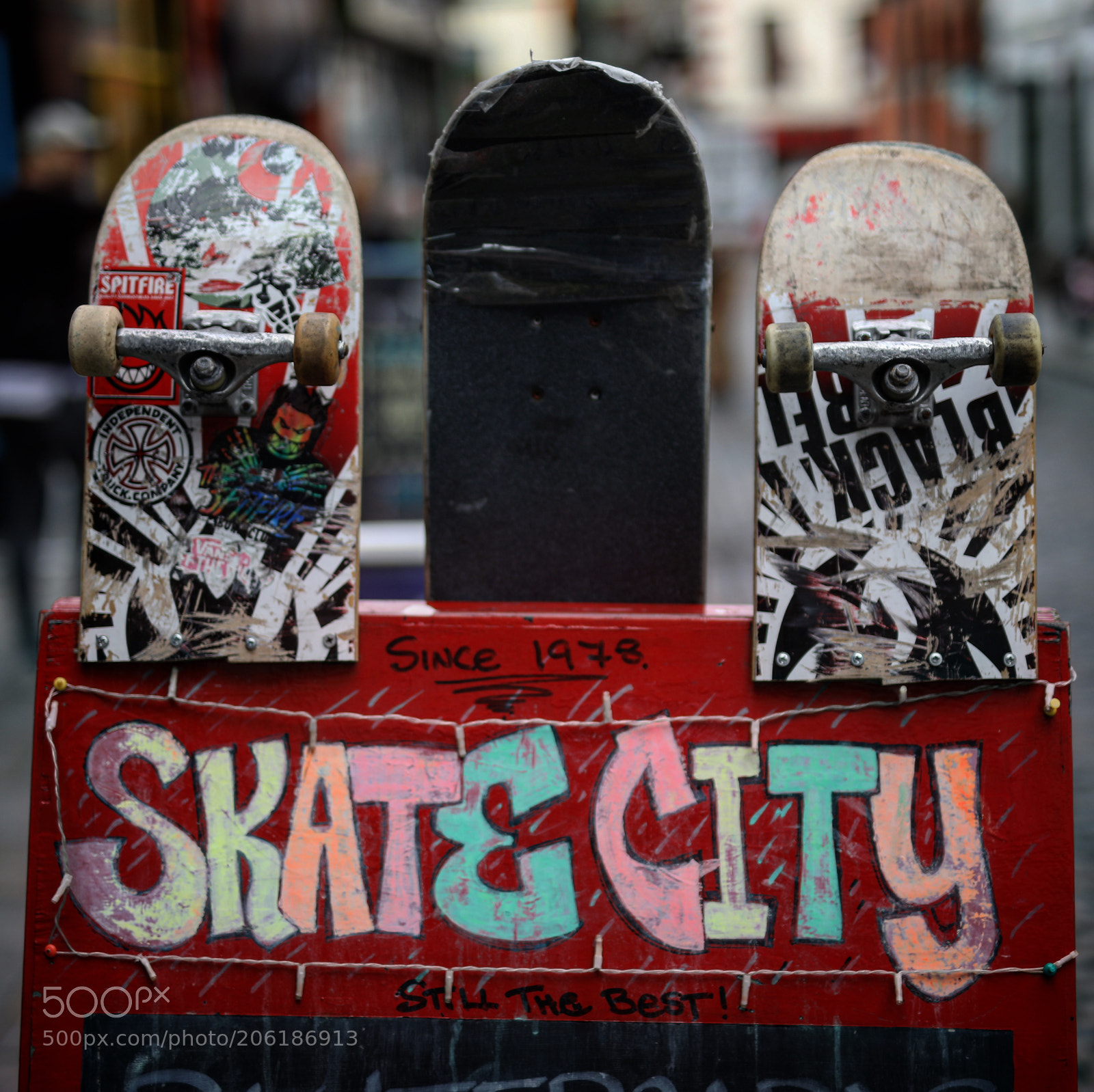 Skate City Ireland's first, Canon EOS 5D MARK IV, Canon EF 35mm f/1.4L USM