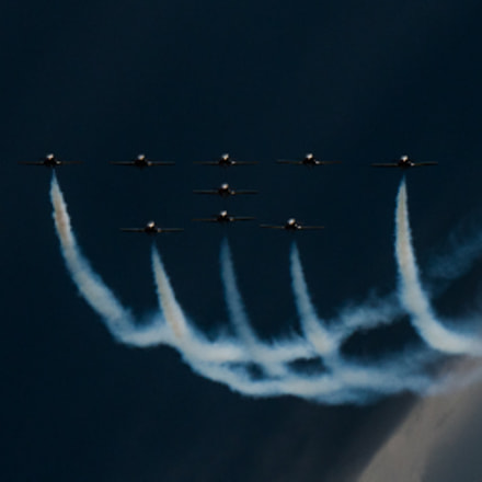 Banking in Formation