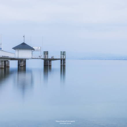 Immenstadt (Lake Constance), Germany