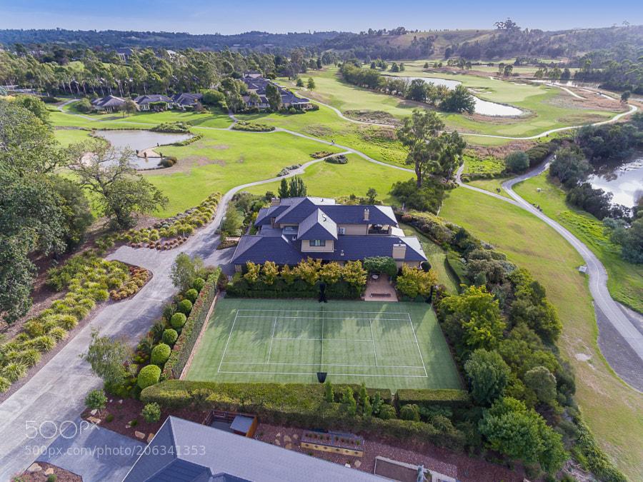 12-14 Riverview Terrace Chirnside Park
