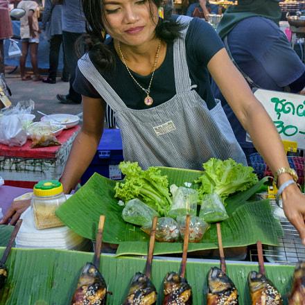 Phetchaburi (2)