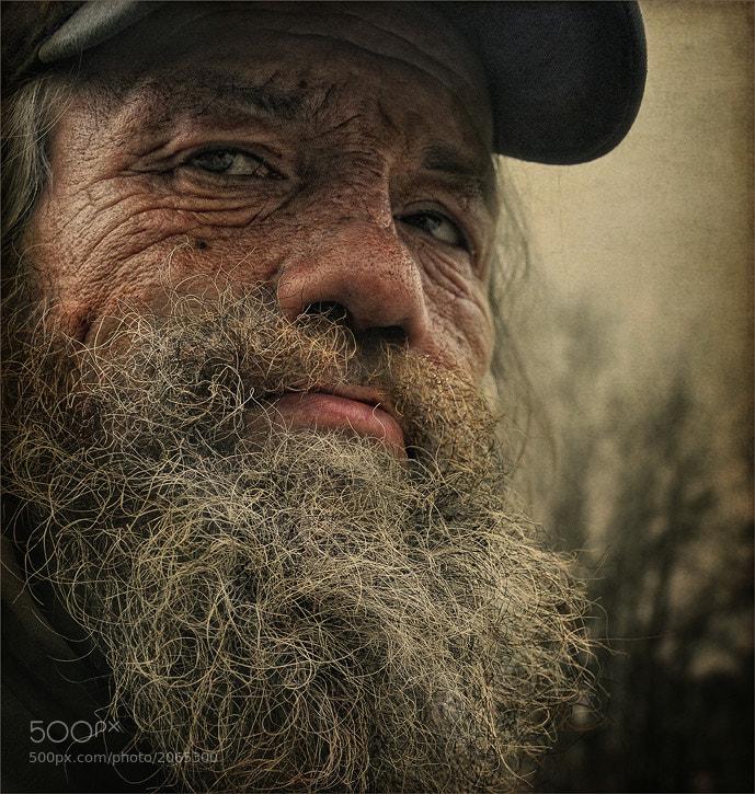 Photograph NN by Gennadi Blohin on 500px