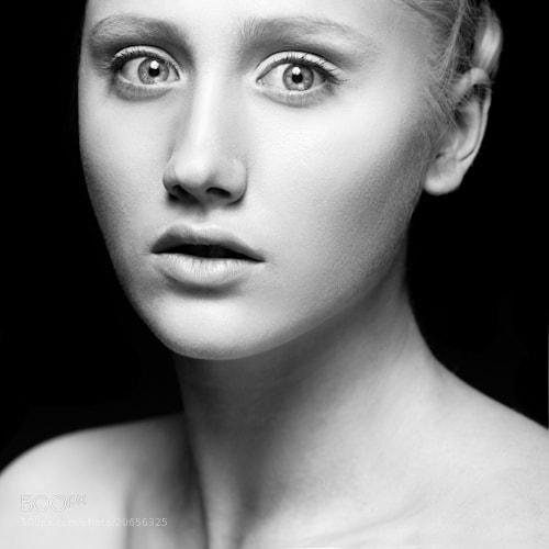 Photograph *** by Dmitriy Chursin on 500px
