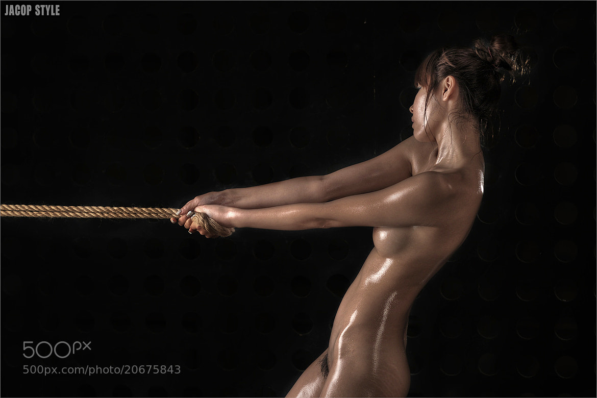 Photograph NUDE ART-32 by JACOP 박은우 on 500px