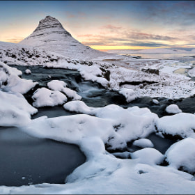 [ ... ice-land ] by D-P  Photography (D_P_Photography)) on 500px.com
