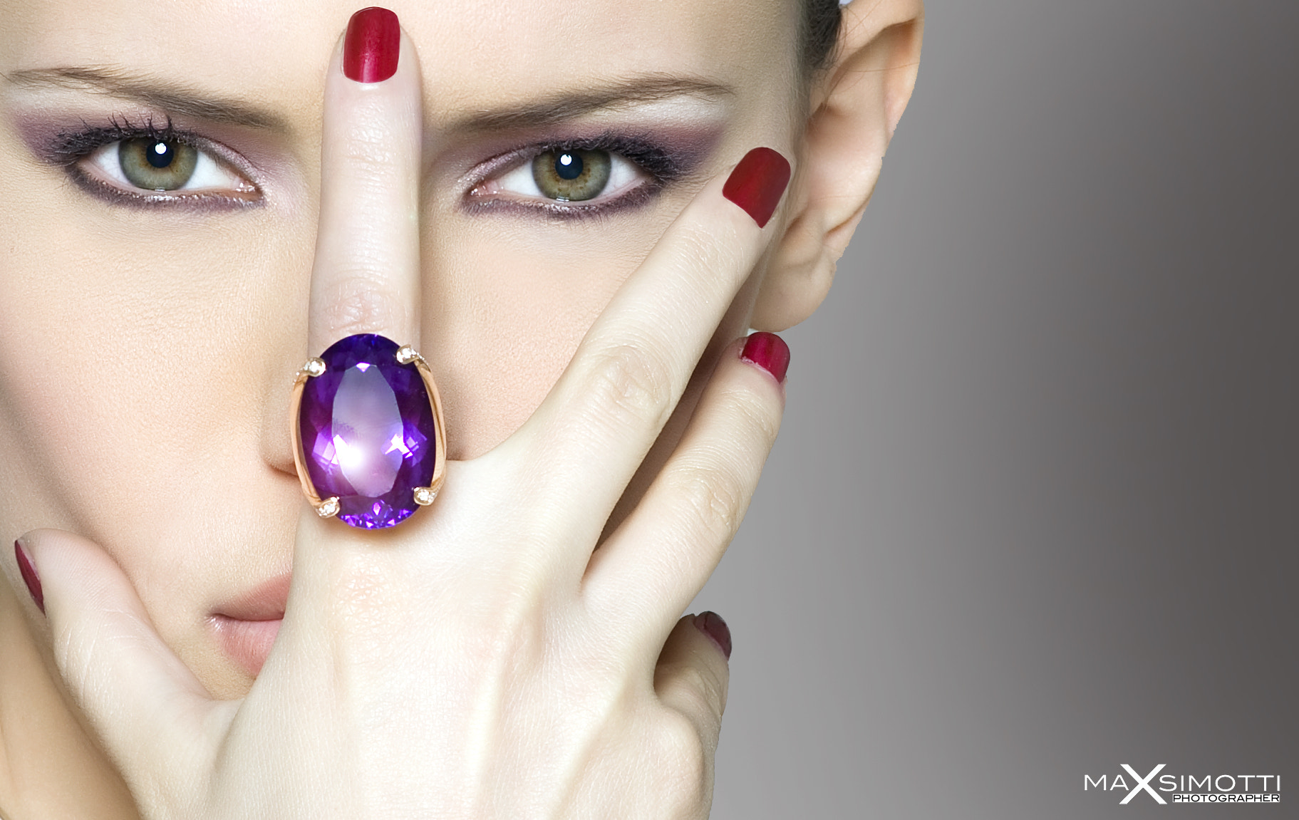 Photograph jewels by max simotti on 500px