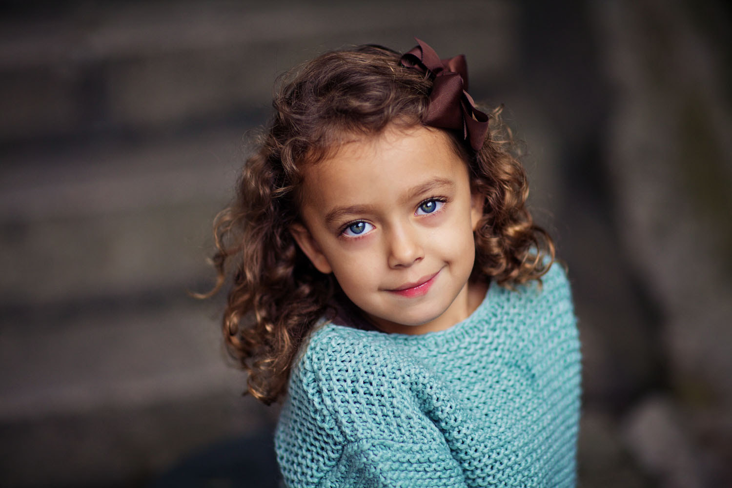 Photograph KID by Ian Taylor on 500px