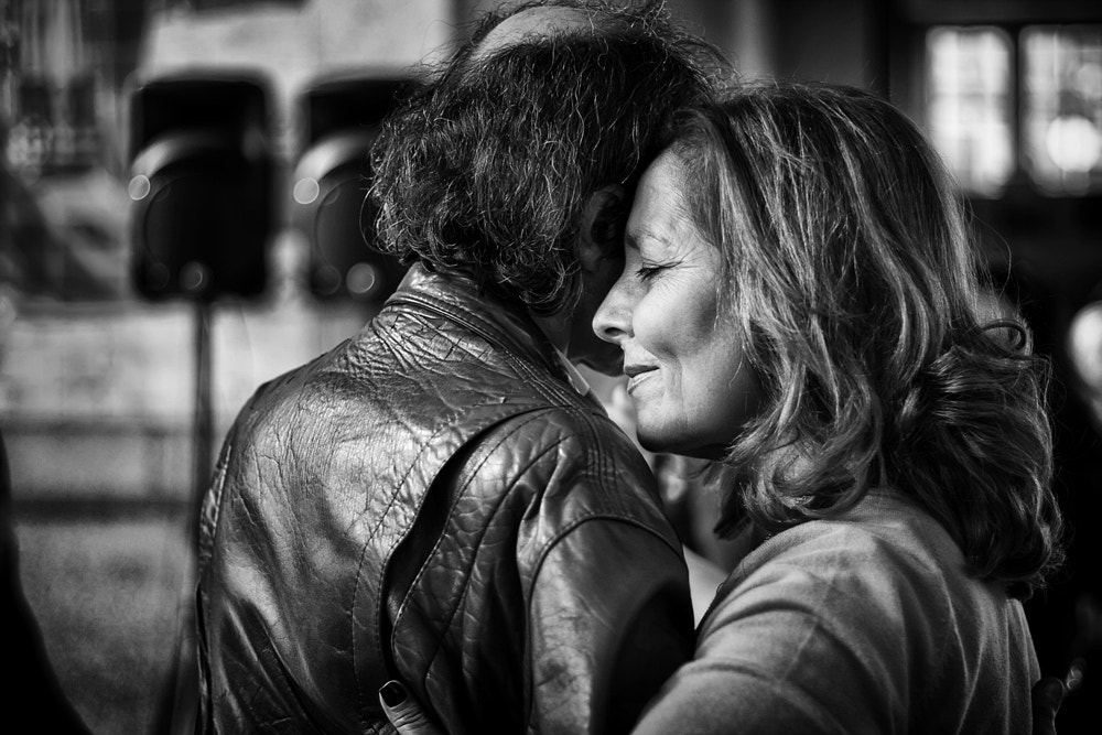 Photograph A Love Supreme by Francisco Amaral on 500px