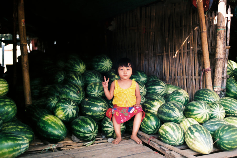 """""""Young Entrepreneur"""" by Yeow Chin Liang (Yeow8) on 500px.com"""