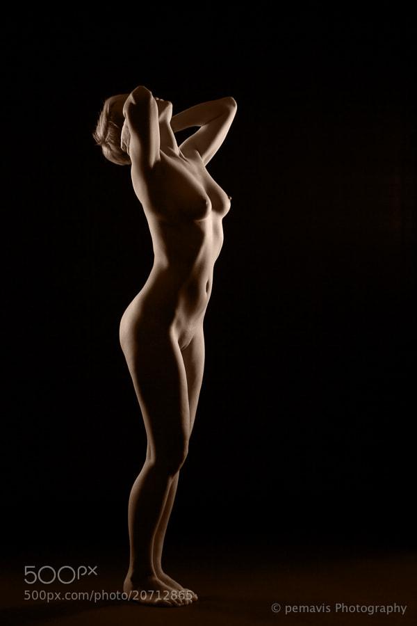 Photograph light and shadow by Pe Ka on 500px