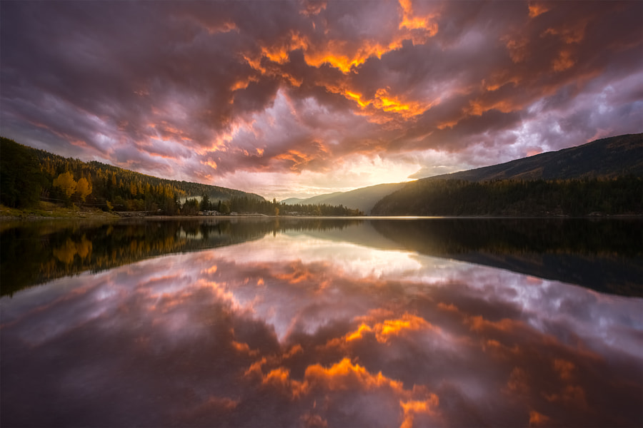 Burn by Sarah Lyndsay on 500px.com