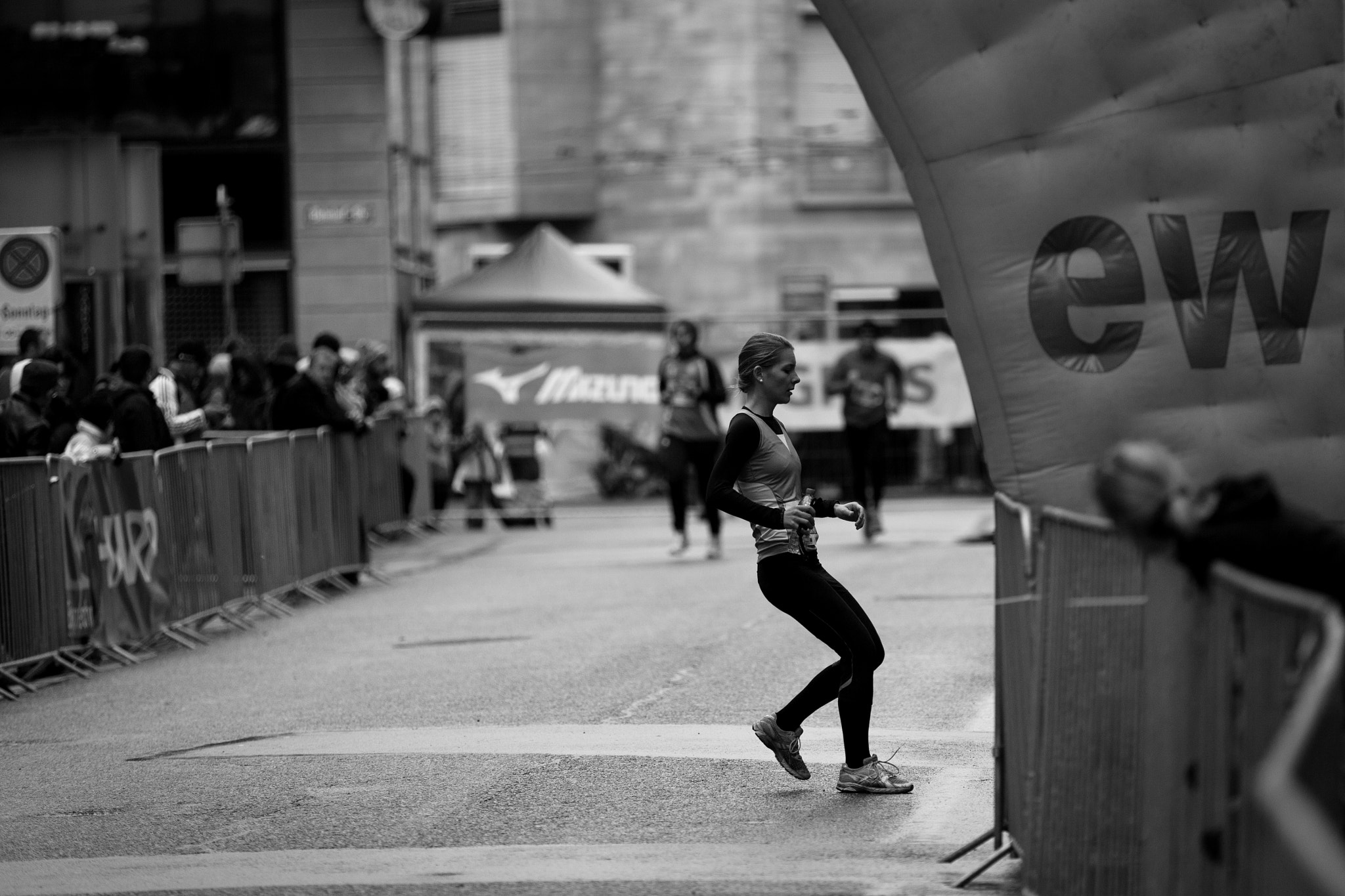 Photograph I jump by Xavier   on 500px