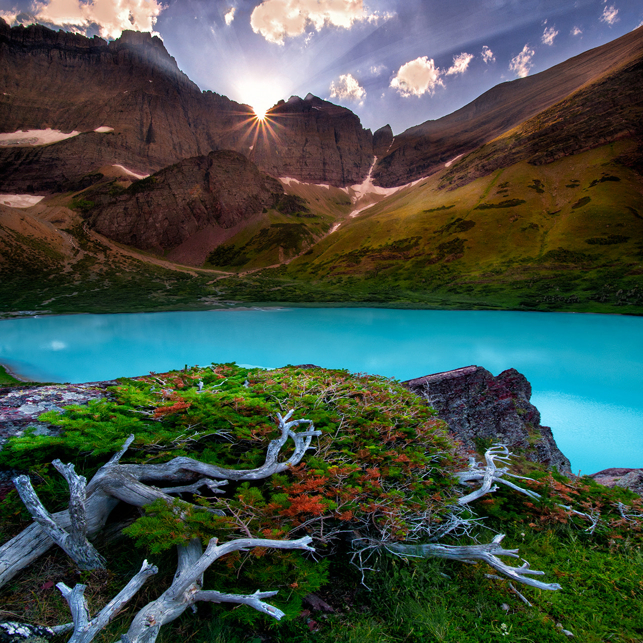 Photograph Turquois Dreams by Doug Solis on 500px