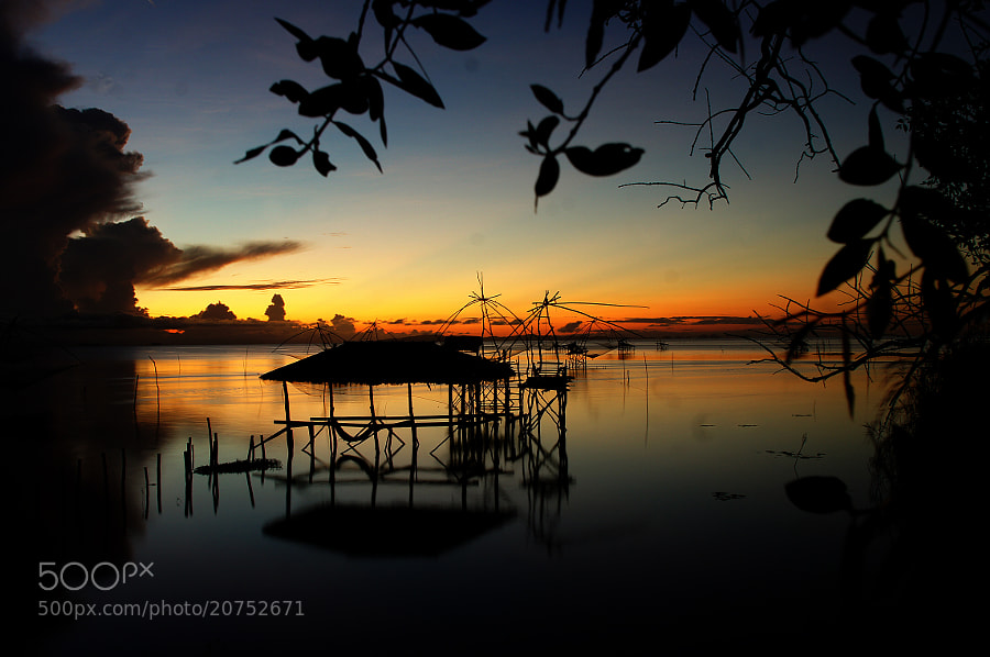 Photograph RIVER.5 by rodprasert weera on 500px