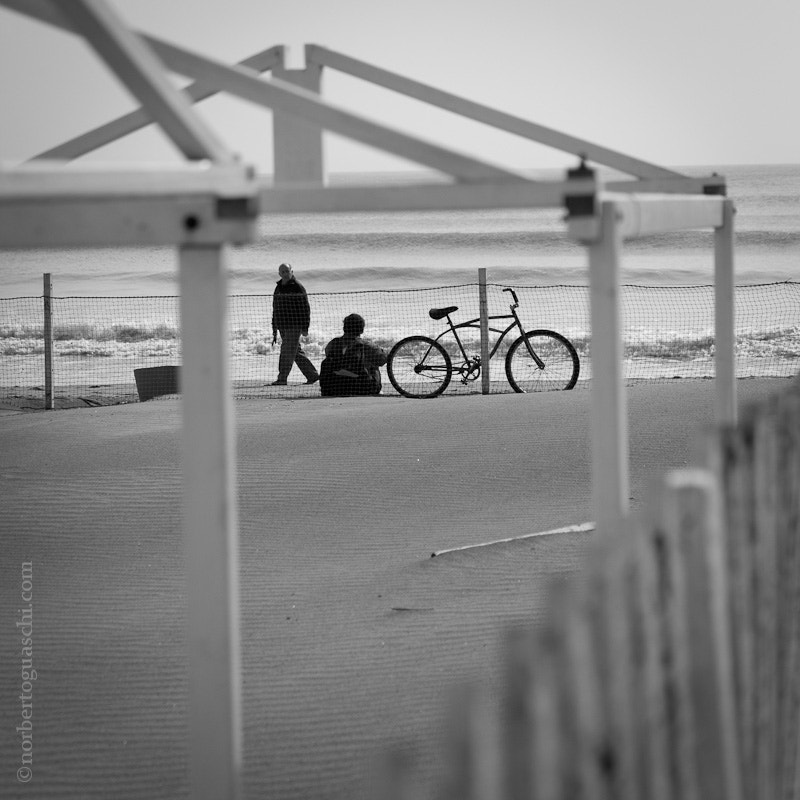 Photograph Bike by Norberto A. Guaschi on 500px