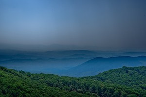 Photograph valley by strizhovadasha on 500px