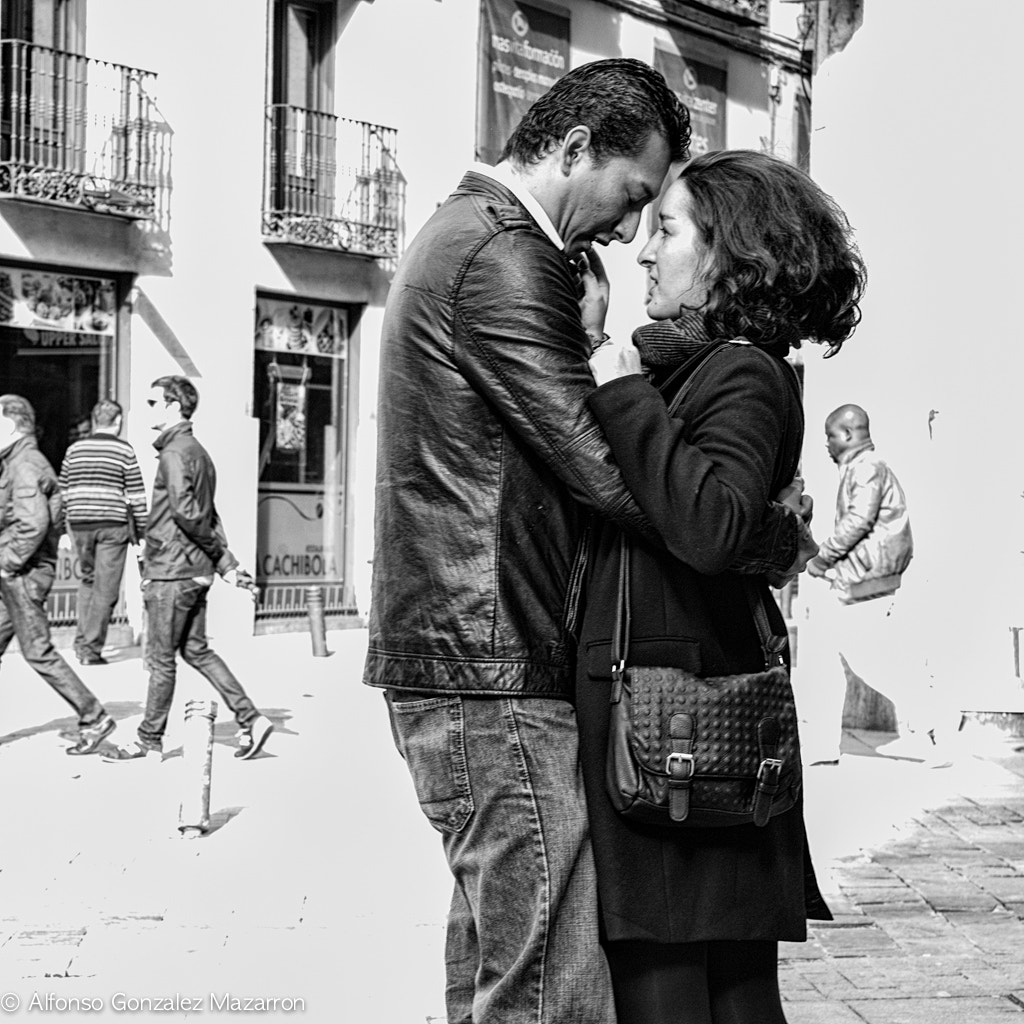Photograph Madrid 15:29 by alfonso gonzález M. on 500px