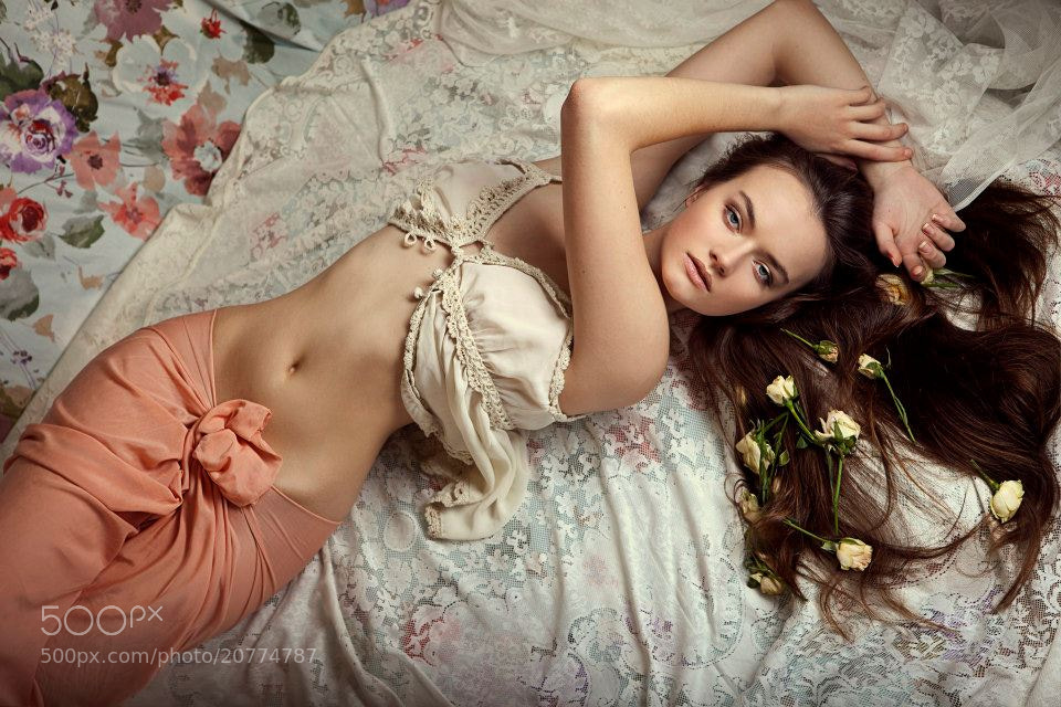 Photograph *** by Yaroslavna Nozdrina on 500px