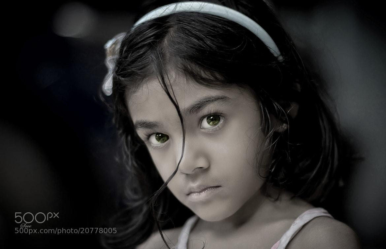 Photograph My Angry Bird. by Sreekumar Mahadevan Pillai on 500px