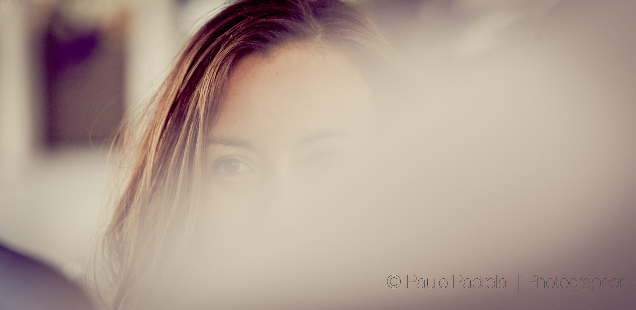 Photograph Eyes just for you... by paulopadrelafotografos on 500px