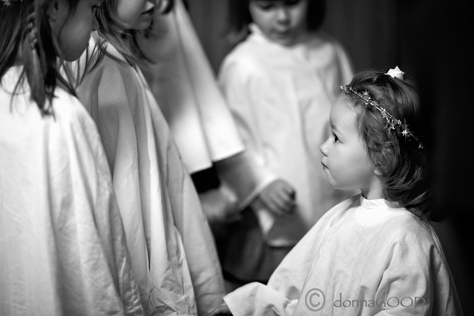 Photograph mentoring angels.... by Donna Good on 500px