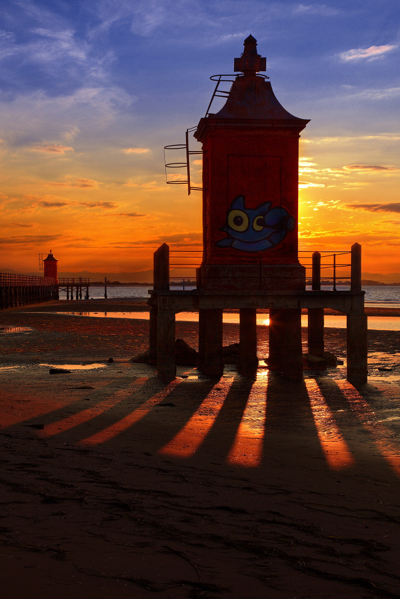 Photograph Lignano - Italy by Igor Gratzer on 500px
