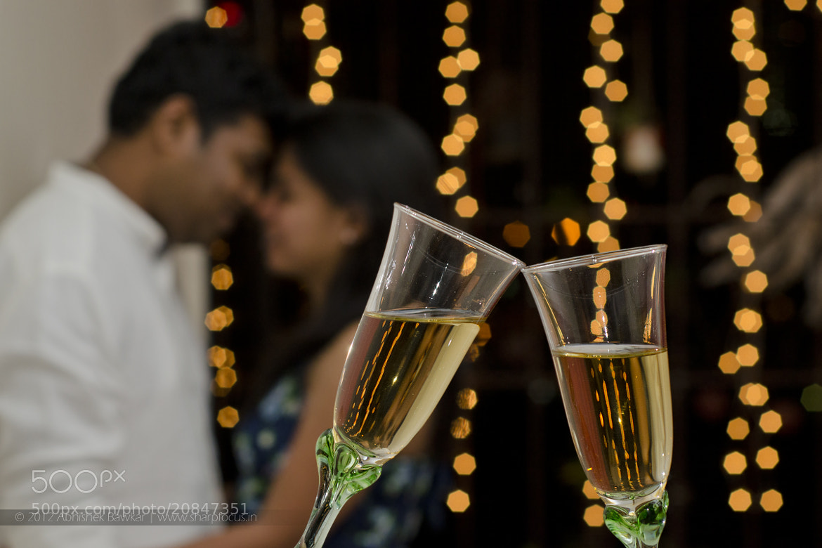 Photograph Celebration by Abhishek Bawkar on 500px