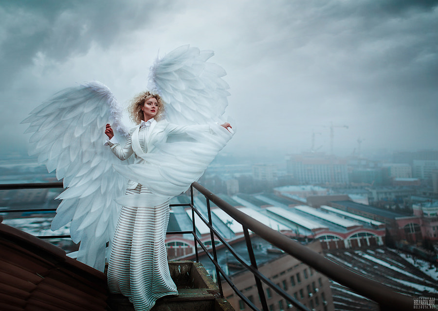 ... by Светлана  Беляева on 500px.com